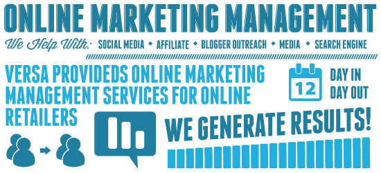 Adelaide Internet Marketing